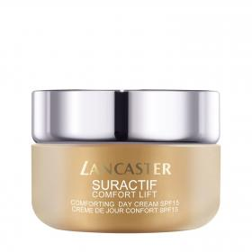 Suractif Non-stop Day Cream