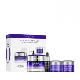 Rénergie Multi-Lift Creme 50ml Routine Set