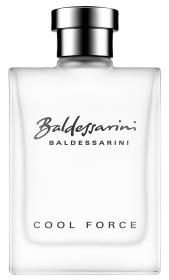 Cool Force After Shave Lotion