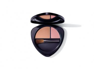 Blush Duo 03 sun-kissed nectarine