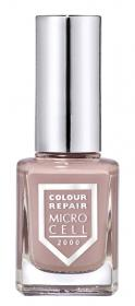 Micro Cell Colour Repair - Soft Taupe