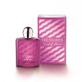 Sound of Donna Eau de Parfum 50 ml