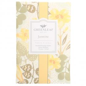 Greenleaf Jasmine