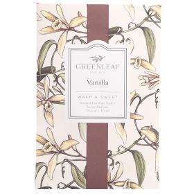 Greenleaf Fresh Scent Vanilla