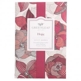 Greenleaf Fresh Scent Hope