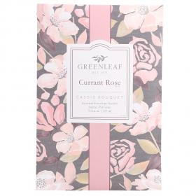 Greanleaf Fresh Scent Currant Rose